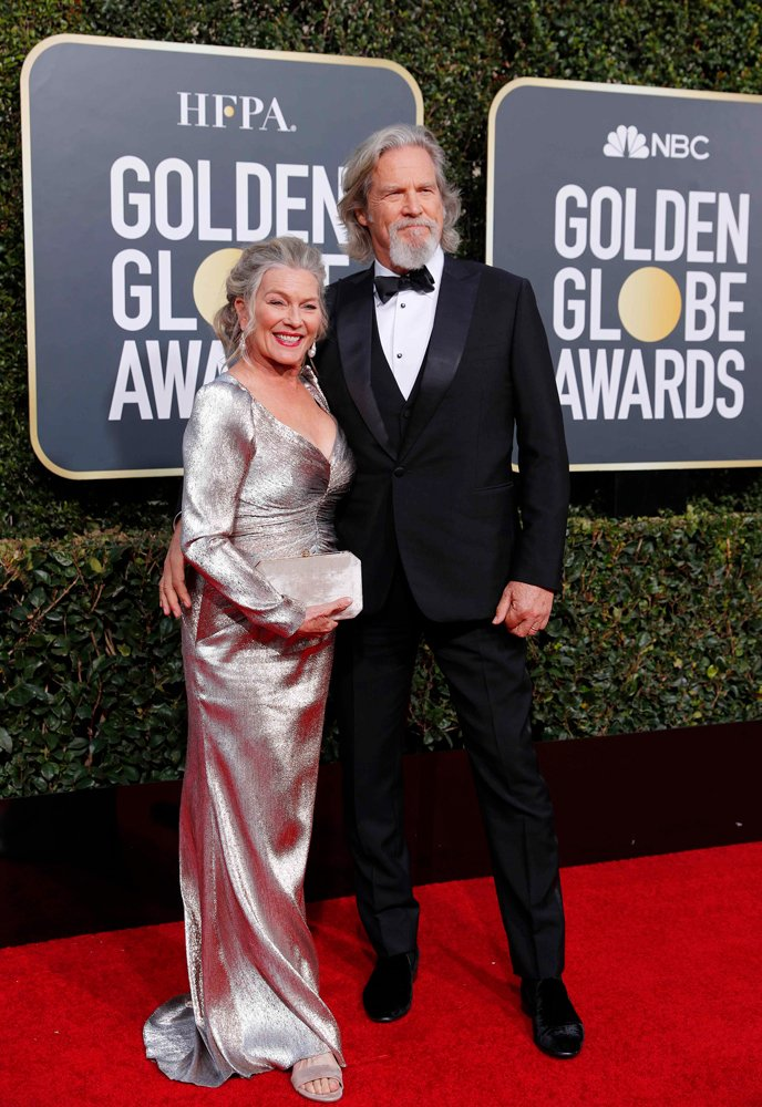 susan-geston-and-jeff-bridges
