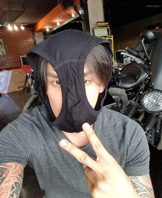 tayland-ic-camasiri-maske-twitter2