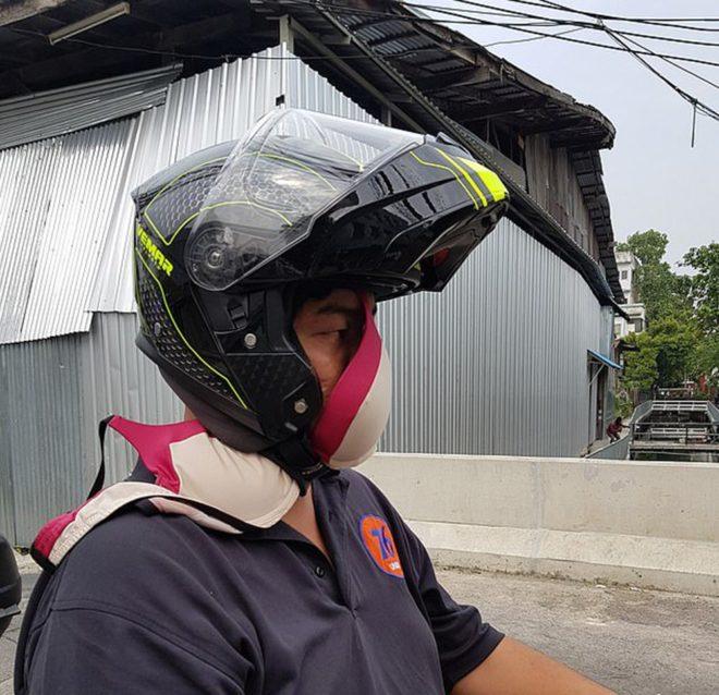 tayland-ic-camasiri-maske-twitter3