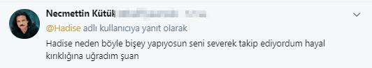 tepki8