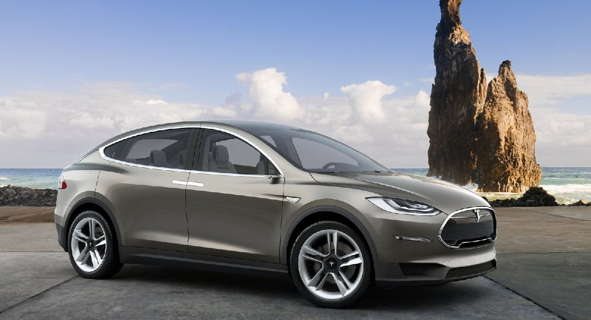 tesla-model_x_prototype-2012-1600-01-kopya