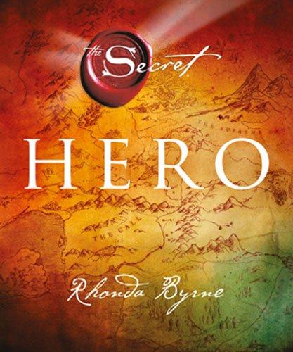 the-secret-hero