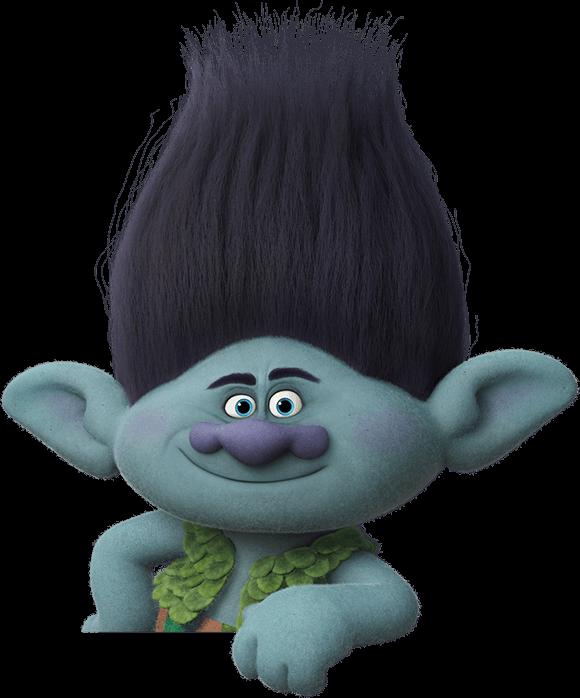 troll-bebek
