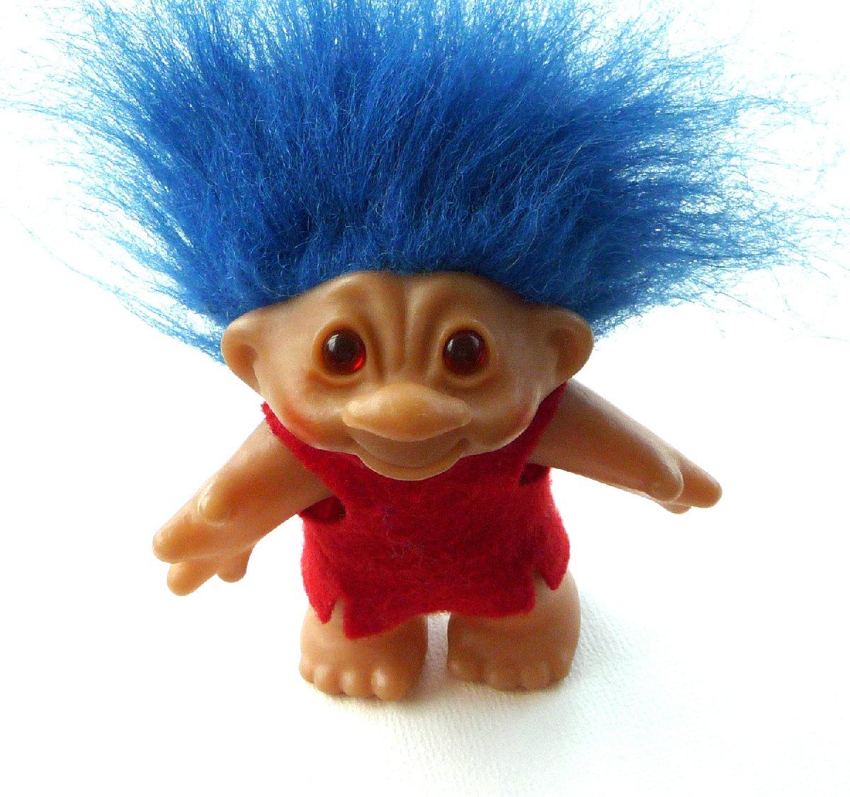 troll-bebek1