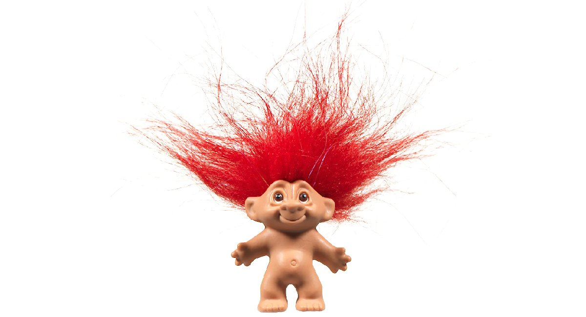 troll-bebek2