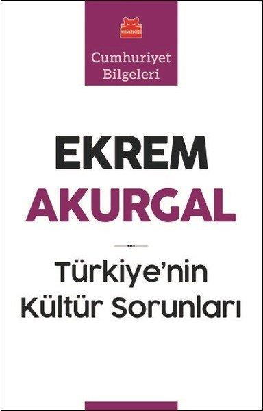 turkiyenin-kultur