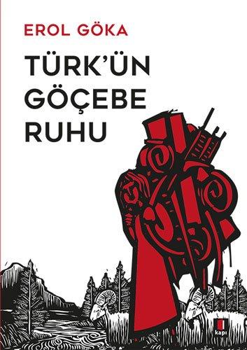 turkun-gocebe