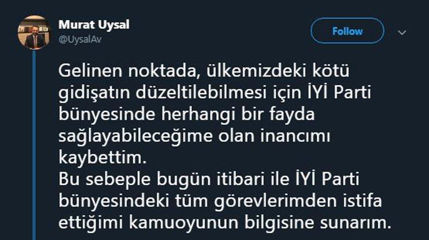 uysal-1