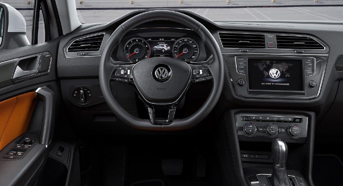 volkswagen-tiguan-2017-1600-33-kopya