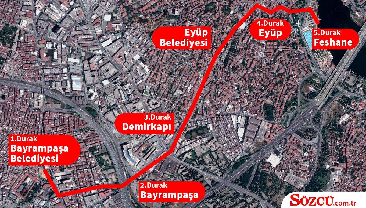 yeni-tramvay-hatti-geliyor-secim-yaklasti-dugmeye-basildi-2