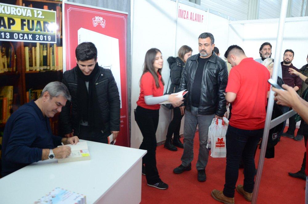 FOTO:SÖZCÜ - Mehmet Serbes