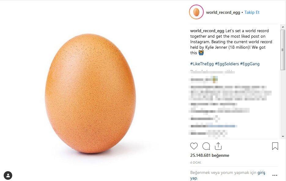 yumurta-rekoru