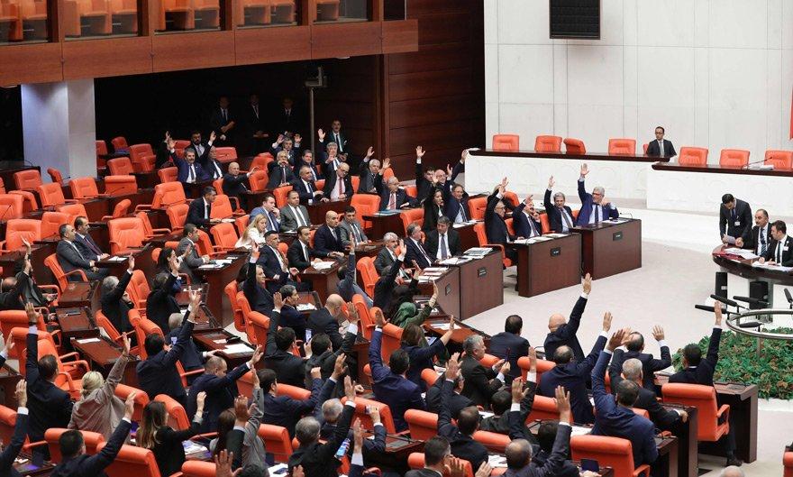 İHLASZEDELER MECLİS'E GİDECEK İhlas mağdurlarını temsilen bugün bir grup İhlaszede Meclis'e giderek açıklama yapacak. Milletvekillerinden destek isteyecek.