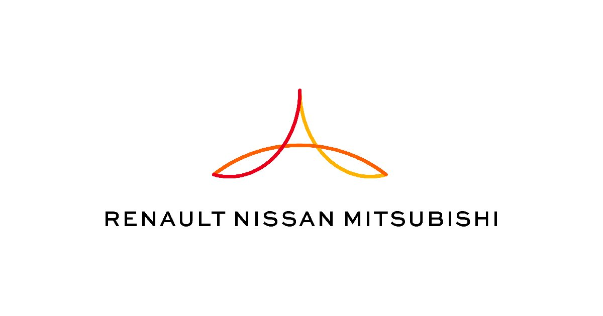 1548855635_alliance_logo