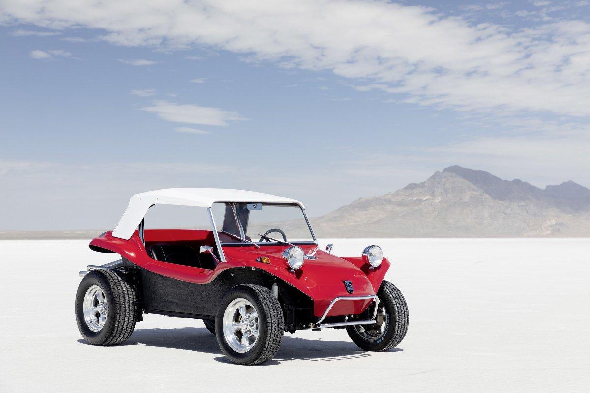 1548945598_buggy