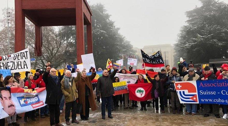 abd-protesto-aa