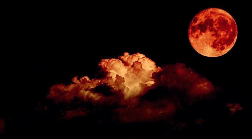 Ay'ın boşlukta olması demek; Ay'ın bir burçtan başka bir burca geçerken hiç bir gezegenle kontak kurmaması anlamına gelir.Ay'ın boşlukta olduğu zamanlar ve saatler, aslında bir nevi boş işler zamanıdır arkadaşlar.