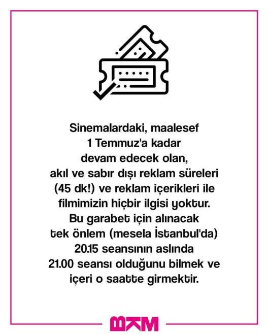 basliksiz-2