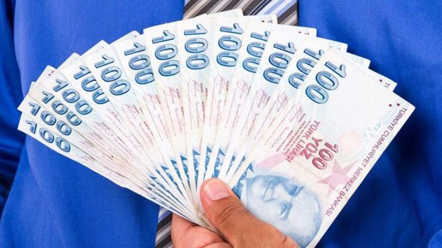 Kredi yapılandırmada yeni düzenleme Resmi Gazete'de!