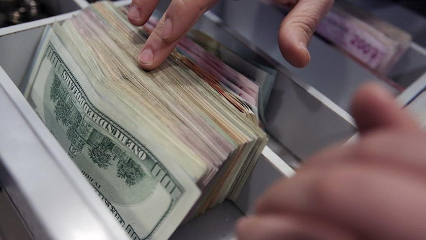 İş Bankası'ndan ihracatçılara döviz kredisi desteği