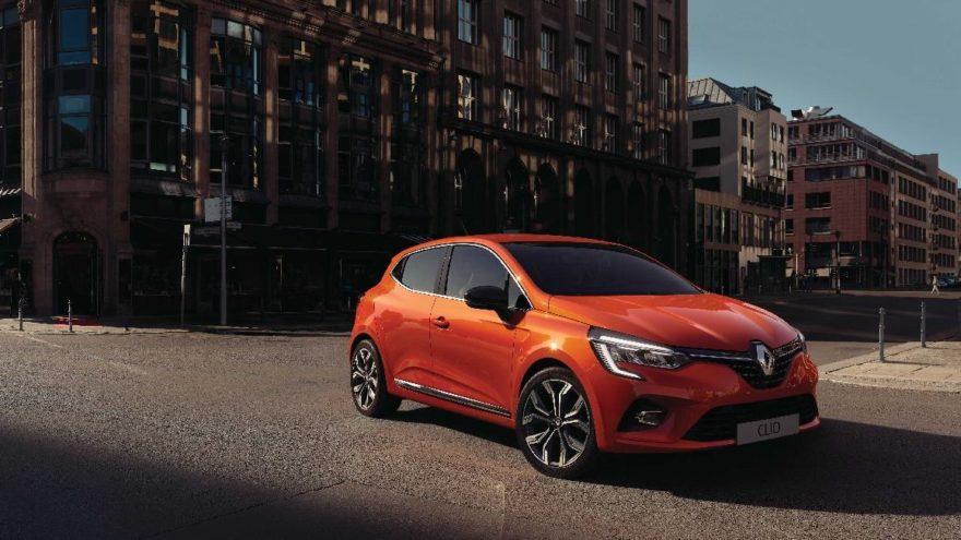 Renault ve Dacia Cenevre Otomobil Fuarı'na hazır!