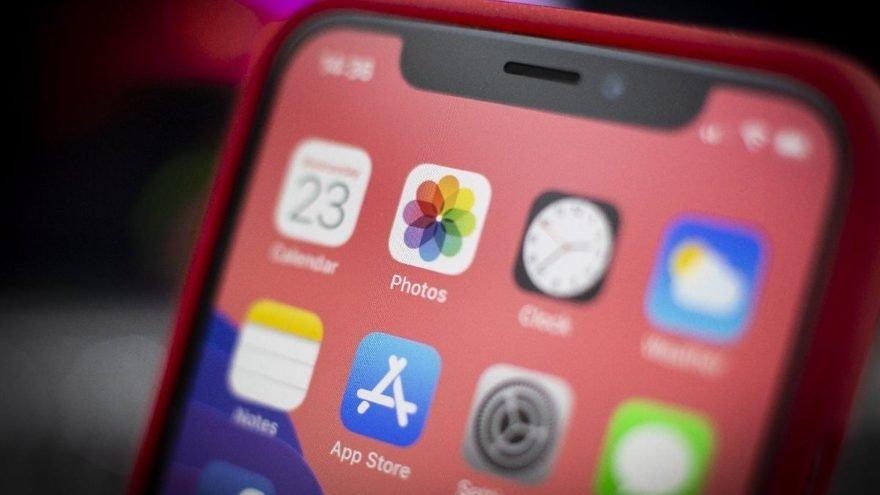 Cep telefonunun vergisini Cumhurbaşkanı belirleyecek