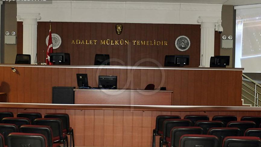 Mübaşir kadroları 'Genel İdare Hizmetleri' sınıfına alındı