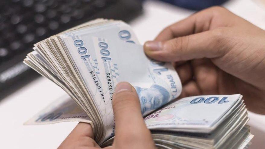 AKP'de 3600 ek gösterge çıkmazı!