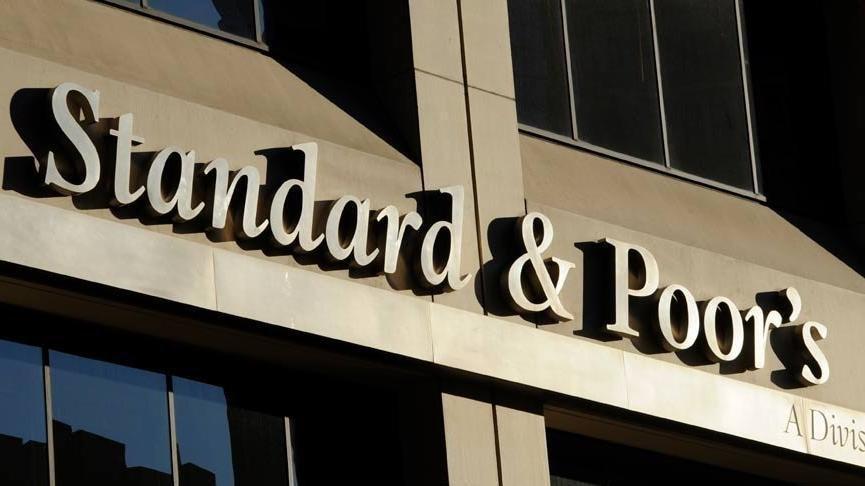 S&P'den önemli ekonomik uyarılar