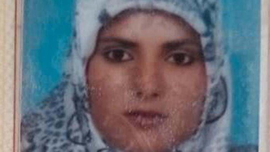 Üç çocuğunun katili anneye 3 kez ağırlaştırılmış müebbet hapis istemi