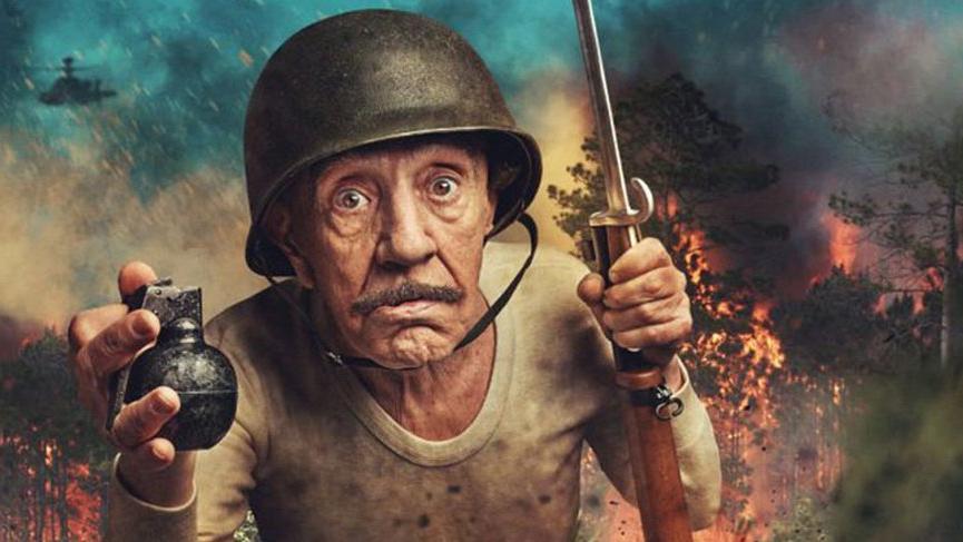 Alemde Bir Gece filminin konusu nedir? İşte Alemde Bir Gece filminin oyuncu kadrosu…