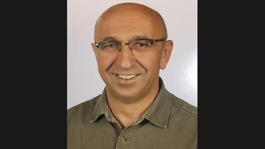 HDP'li Önlü'ye 'terör propagandasından' 1.6 yıl hapis
