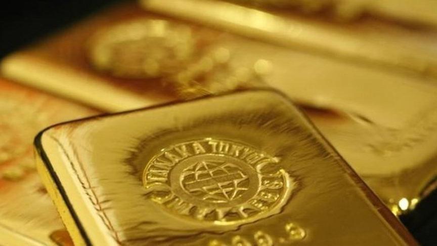 Gram ve çeyrek altın fiyatları arttı mı? 27 Şubat'ta altın fiyatları...