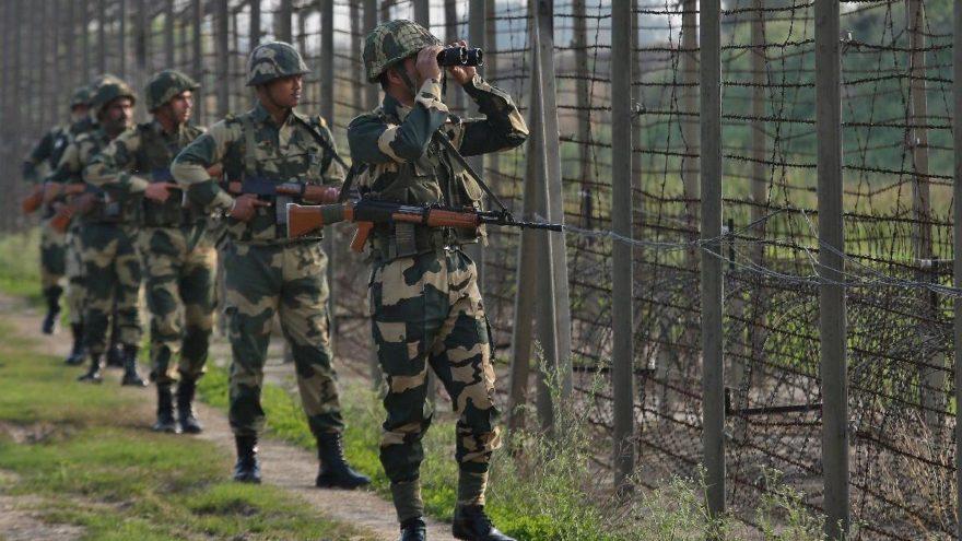 Pakistan'dan Hindistan'a misilleme: Hava saldırısına cevap vereceğiz