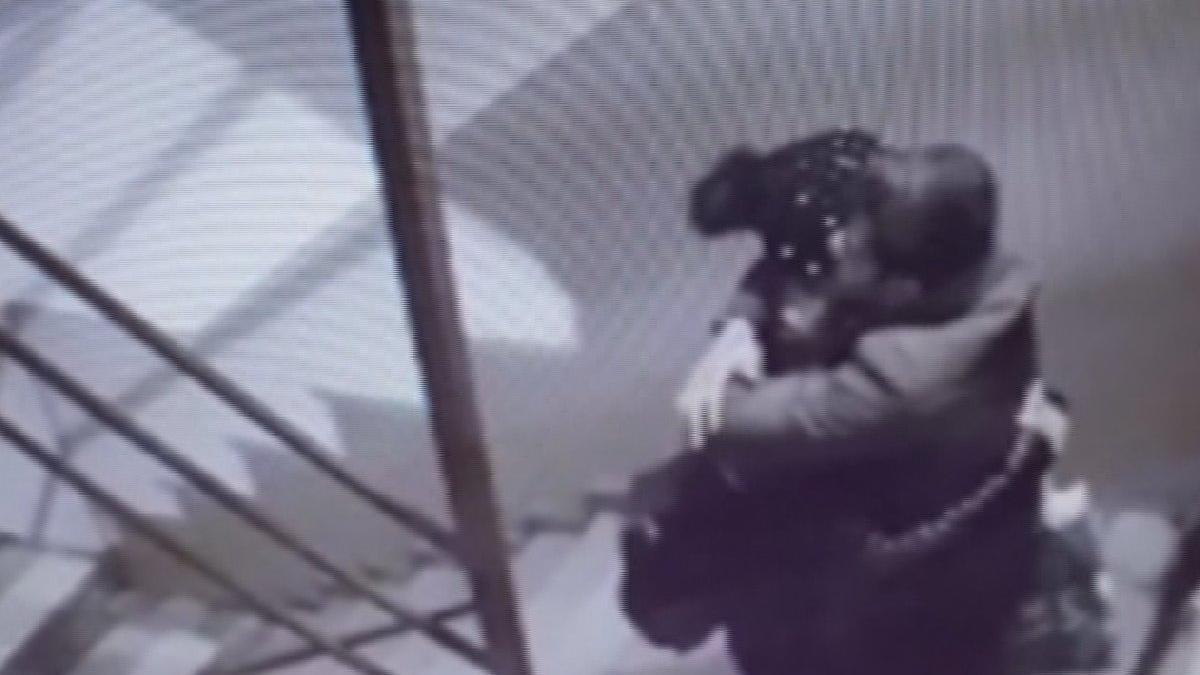 Beyoğlu'nda kâbus olan 'Sevgili Hırsızlar' yakalandı