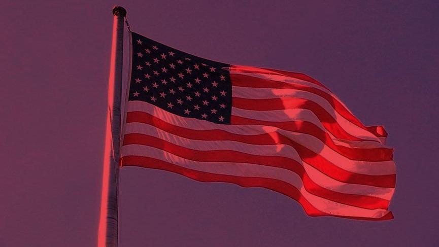 ABD, INF Anlaşması'ndan çekiliyor