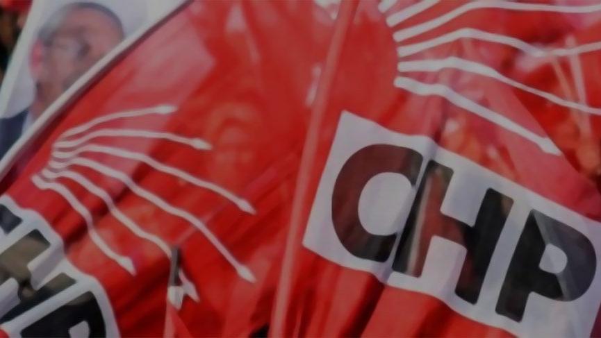CHP PM'de belediye başkan adayları netleşti