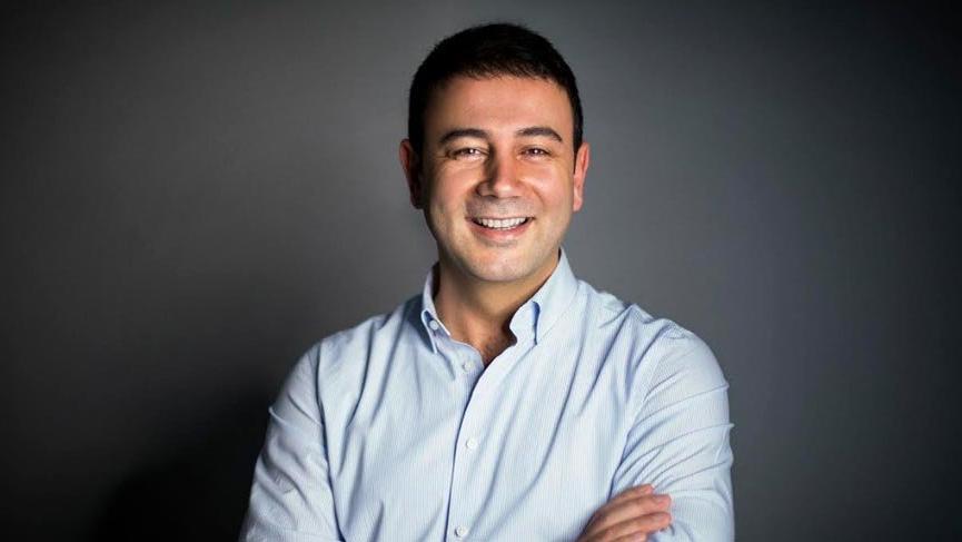 """""""Beşiktaş'ta yaşlılarımız üreterek oyunda kalacak"""""""