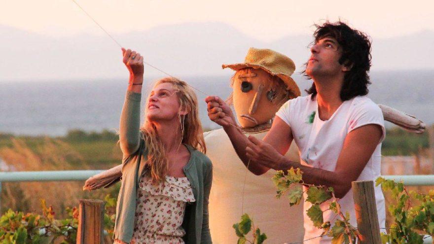 Bi Küçük Eylül Meselesi Filmi Nerede Çekildi? Bi Küçük Eylül Meselesi konusu ve oyuncuları…