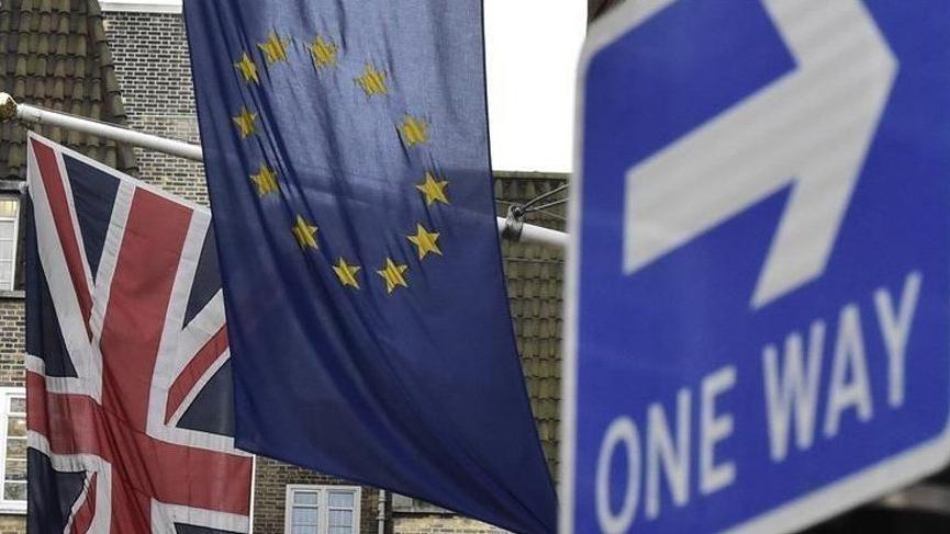 İngiltere'de Brexit için yeni takvim oylaması