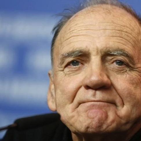 Ünlü sinema oyuncusu hayatını kaybetti!