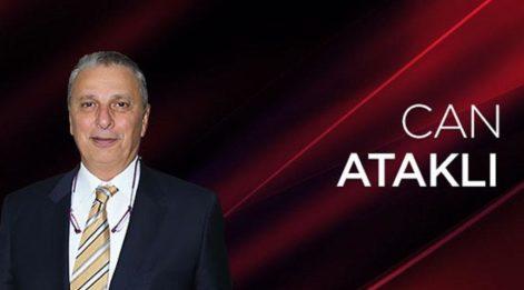 """O reklam AKP'nin HDP'ye """"resmen"""" ortaklık çağrısıdır"""