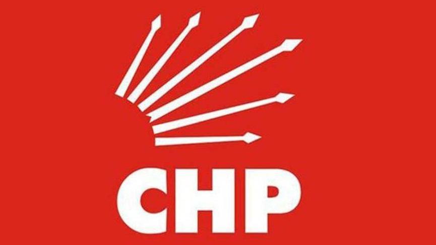 CHP Seferihisar Belediye Başkan Adayı Celiloğlu adaylıktan çekildi