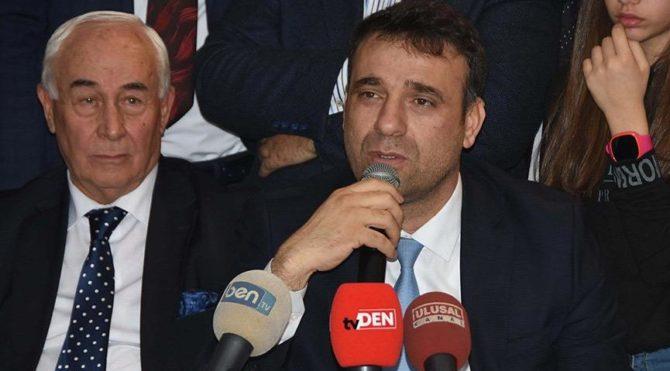 CHP'nin adaylıktan çektiği Nezir: Çekincelerini merak ediyorum
