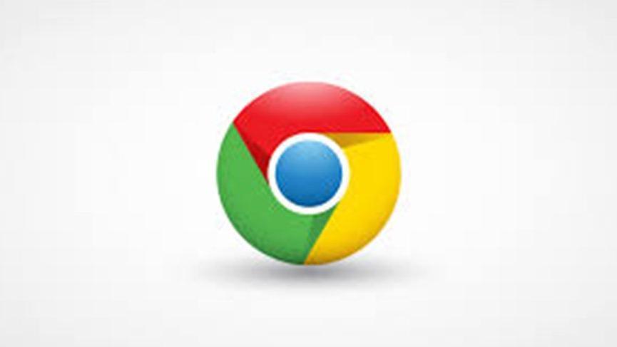 Google yeni güvenlik önlemi: Chrome, şifreniz sızdırıldığında sizi uyaracak! (Password Checkup)