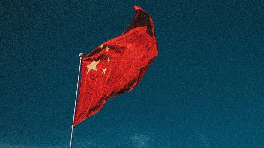 Çin'den Hindistan ve Pakistan'a çağrı: Orta yolda buluşun