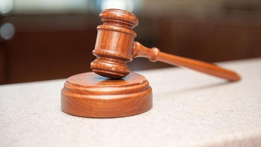 3 kişinin öldüğü atölye patlamasıyla ilgili dava sonuçlandı