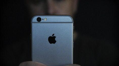 Apple'den şok karar! iPhone sahiplerine çok kötü haber