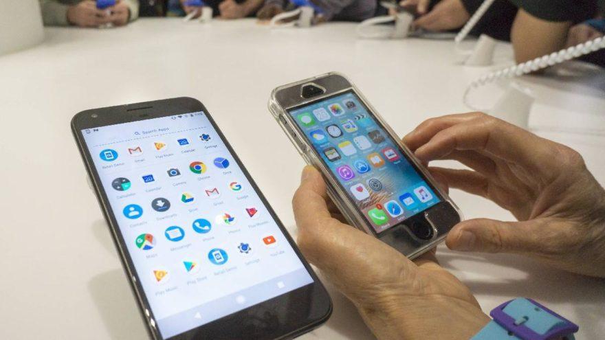 İşte en yüksek radyasyon seviyesine sahip akıllı telefonların tam listesi
