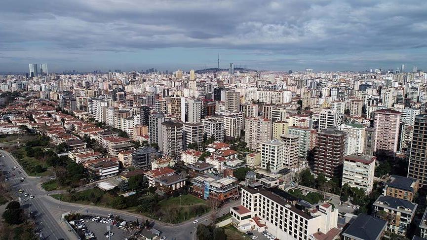 İstanbul Valiliği: 90 günlük sürecin başladığı bildirildi | Son dakika haberleri
